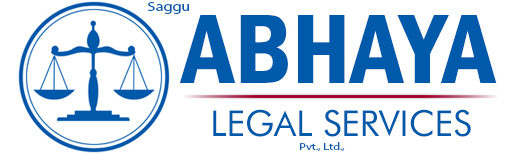Abhaya Legal Services